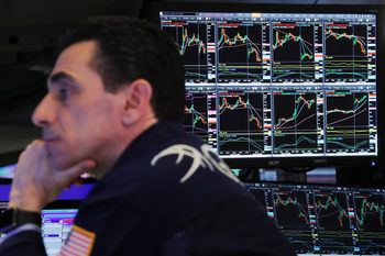 Европейските борси плахо се повишиха заради очакваната петролна сделка