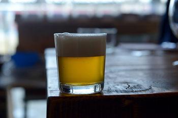 Пивоварите отчитат 20% директни загуби заради затворените хотели и заведения