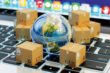 Онлайн търговията – с добър имунитет