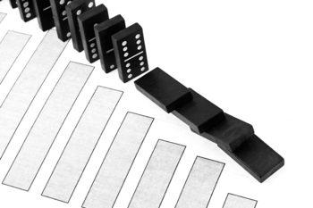 Пазарът на техника: Застой за неопределено време