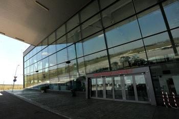 Без изненада: няма кандидати за концесията на летище Пловдив