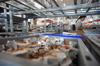 Вирусът изпари продажбите на медни руди от България към Китай