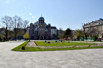 Уикенд новини: България отново бърза към еврото, още няколко икономически мерки за засегнати групи