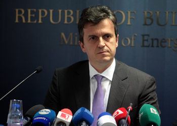 """Надвзетите пари за газ ще се връщат на бизнеса с решение на """"Булгаргаз"""""""