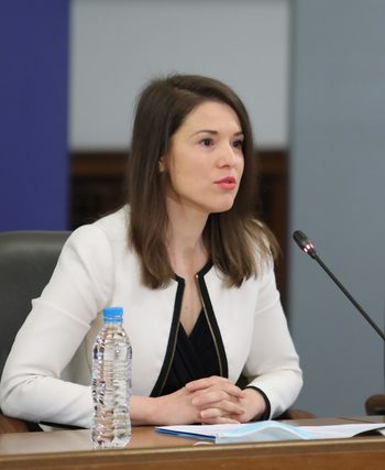 Фондът на фондовете ще даде 170 млн. лв. гаранции за корпоративни заеми