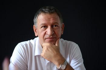 Стойчо Кацаров: Здравната ни система по-скоро бездейства
