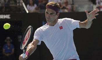 Съвет от Маестрото: как Федерер реши да преподава на своите фенове