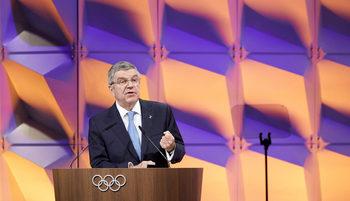 Отлагането на Токио 2020 ще струва на МОК стотици милиони долари