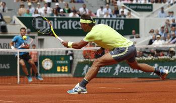 """""""Ролан гарос"""": турнирът, който следва свои правила и разбуни духовете в тениса"""