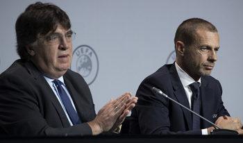 Европейският футбол прави нов опит да отговори на важните въпроси
