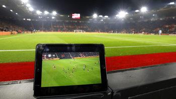 Под заплаха ли е стрийминг платформата DAZN след кризата в спорта