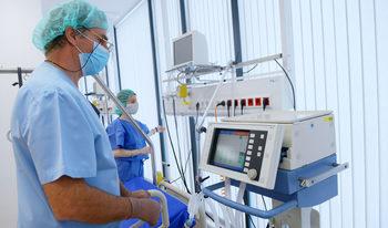 Даренията срещу коронавируса достигнаха 14 млн. лева