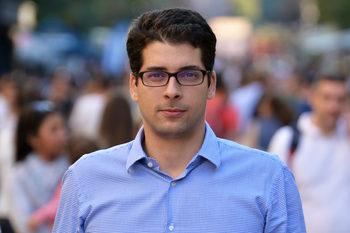 Атанас Пеканов: България трябва бързо да предприеме още мерки за икономиката