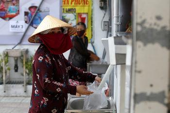 Бързи превантивни мерки: Виетнам е пример в борбата с коронавируса