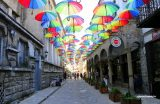 Велико Търново със Стратегия за развитие на културата