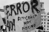 За идеологиите като пандемии