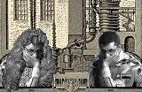 Музиката на Арнаудов в граматиката на Граматиков