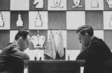 Шахматни етюди (VI)
