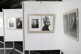 Показват архивни снимки на Групата на пловдивските фотодейци, просъществувала в периода 1980 – 1989 г.