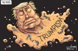 Краят на тръмпизма (2)