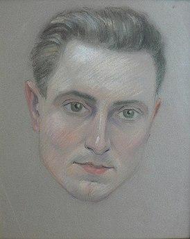 Мажорните и минорни тонове на Васил Евтимов  (1900 – 1987)