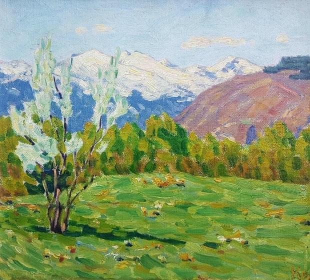 Христо Йончев – Крискарец- (4 март 1879 г. – 1950)