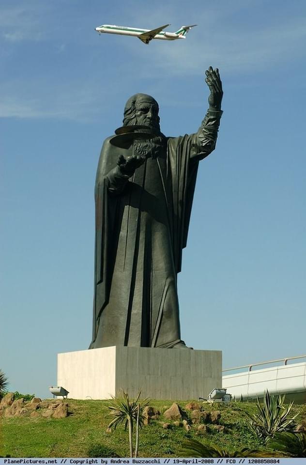 Асен Пейков – (28.06.1908- 1973) – скулптор