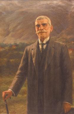 Георги Евстатиев